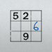Sudoku – Number Puzzle Game 1.0.25
