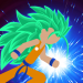 Super Stick Fighter 1.0.1
