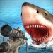 Survivor Sharks Game: Shooting Hunter Action Games 1.17