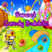 Sweet Candy Bubble 3.1.9