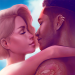 Tabou Stories: Love Episodes  1.1 for Android