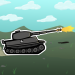 Tank Team – offline PvE shooter 0.95.4