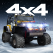 Test Driver: Offroad Driving Simulator 1.100