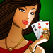 Texas Hold'em Poker Online – Holdem Poker Stars 3.3