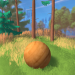 The Ball Adventure : Ball Rolling game 0.1