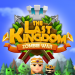 The Last Kingdom: Zombie War 1.2