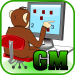 The Monkey Game 1.0.4