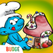 The Smurfs Bakery 1.7