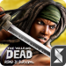 The Walking Dead: Road to Survival 26.1.0.87287