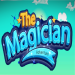 The path:of the Magician 6.0