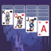 Theme Solitaire Tripeaks Tri Tower: Free card game 1.3.7