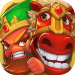 Three Kingdoms: Romance of Heroes  1.5.3 for Android