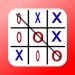 Tic-Tac-Toe 2D and 3D  (For 2 Players) 1.5.7.9