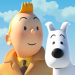 Tintin Match Solve puzzles & mysteries together  1.24.5