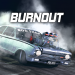Torque Burnout  3.1.6 for Android