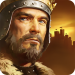 Total War Battles: KINGDOM – Medieval Strategy 1.4