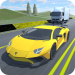 Racing to Car 2  2.6 for Android
