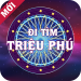Trieu Phu Ty Phu: Mobile  1.8.3 for Android