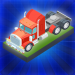 Truck Merger – Idle & Click Tycoon Car Game 1.7 · Pine Tree Studios