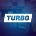 Turbo – Car quiz 6.8