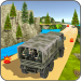 US Army Transport Drive – Army Games 1.3
