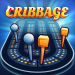 Ultimate Cribbage – Classic Board Card Game  2.3.6 for Android