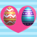 Up Up Eggs 1.0