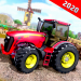 Village Farming Harvester Game 2020 1.0
