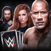 WWE SuperCard Multiplayer Collector Card Game  4.5.0.5751859 for Android