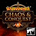 Warhammer: Chaos & Conquest – Build Your Warband 1.20.67