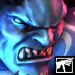 Warhammer Quest: Silver Tower  1.2009 for Android