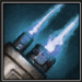 Weapons of Ancients: Space Defense 1.2