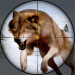 Wild Hunting 3d:Free shooting Game 1.21