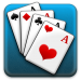 Win Solitaire 1.6.1