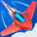 WinWing Space Shooter  1.6.5 for Android