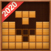 Wood Block Puzzle  2.9 for Android