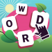 Word Challenge – Wordgame Puzzle 20.7.7