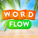 Word Flow: Search and Connect Word Puzzle Game 0.1.10