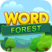 Word Forest Free Word Games Puzzle  1.020 for Android