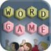 Word Game 2.4