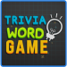 Word Games & Rebus Puzzles With Fun Trivia Facts 1.1