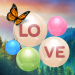 Word Pearls Word Games & Word Puzzles  1.5.7 for Android