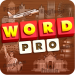 Word Pro : Word Game Puzzle Journey 1.11