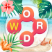 Word Scramble – Wordscapes Master puzzle game 1.0.5