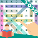 Word Search game 2021 ✏️📚 – Free word puzzle game  1.9.3 for Android