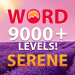 Word Serene – free word puzzle games 1.6.8