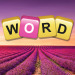 Word Squares 1.7