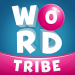Word Tribe 1.0.2