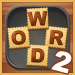 WordCookies Cross  21.0401.00