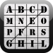 Words Search Z 1.3.3